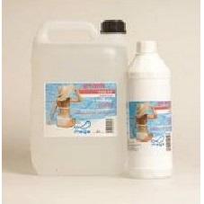 pH plus - 5 liter - 01